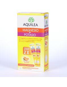 AQUILEA MAGNESIO COMP...